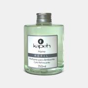 Refil Perfume para Ambiente Café Refrescante Kapeh