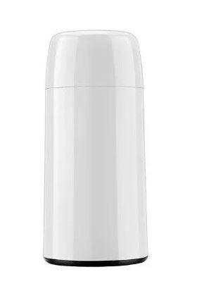Garrafa Térmica Firenzi Mini - Invicta 250 ml