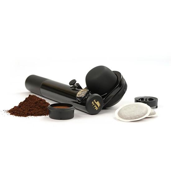 Handpresso Wild Hybrid