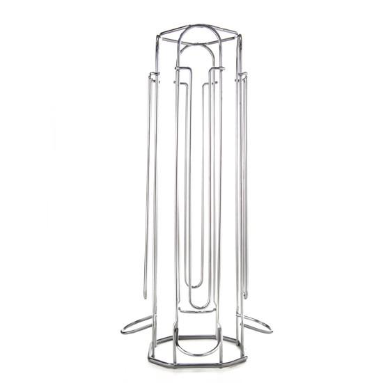Porta cápsulas Dolce Gusto - Para 32 und