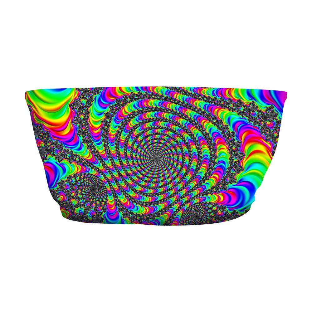 Top Faixa Alucination In Transe