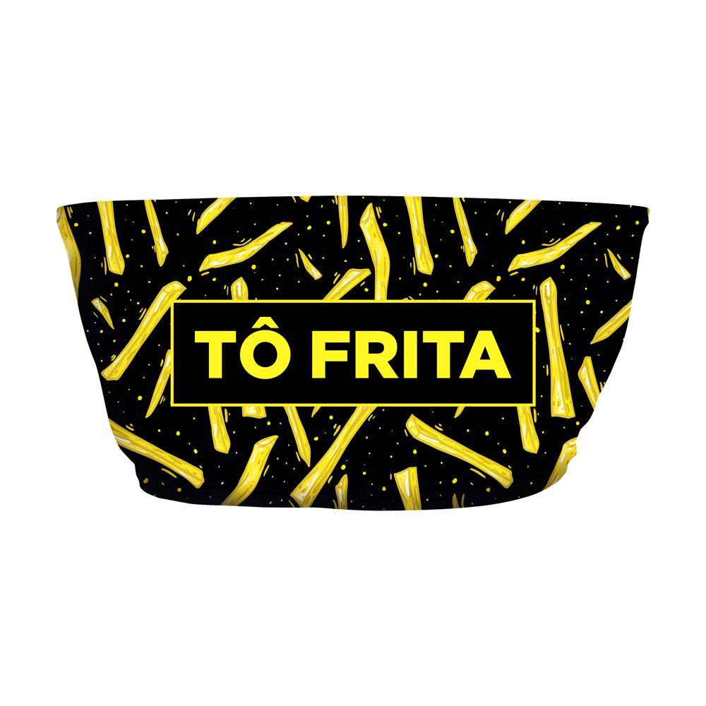 Top Faixa Tô Frita