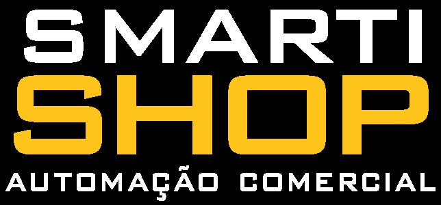 SMARTISHOP AUTOMAÇÃO COMERCIAL