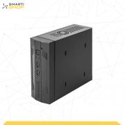 Desktop Bematech RC-8400 Zion J1800 4GB SSD120GB