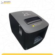 Impressora Térmica XP SMARTI