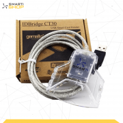 Leitor de Certificado Digital Gemalto IDBridge CT30 - Usb