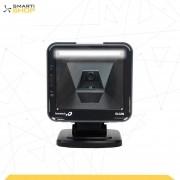 Leitor Fixo Elgin EL8600 Imager 2D QR Code USB