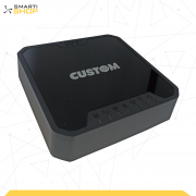 SAT Fiscal Custom/Nitere NSAT-4200