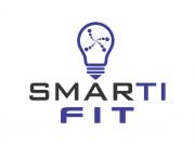 Software Emissor de Cupom Fiscal - Smarti Fit