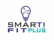 Software - Smarti Fit PLUS