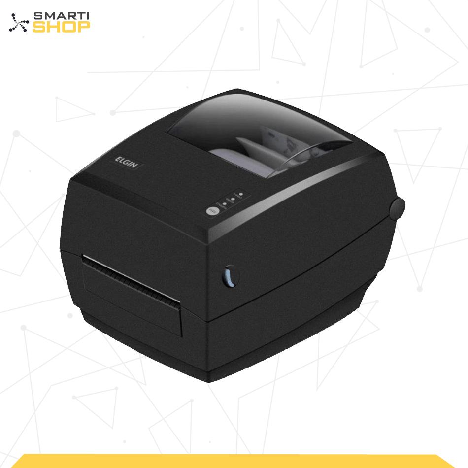 Impressora de Etiquetas Elgin L42 Pro - Usb