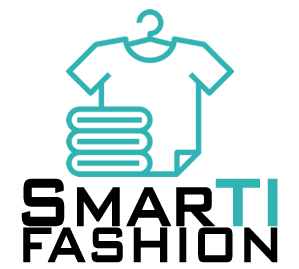 Software SMARTI FASHION