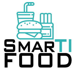 Software SMARTI FOOD