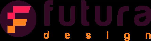 futuradesign.com.br