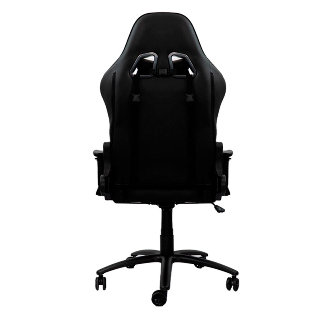 Cadeira Gamer Bunker X Preta