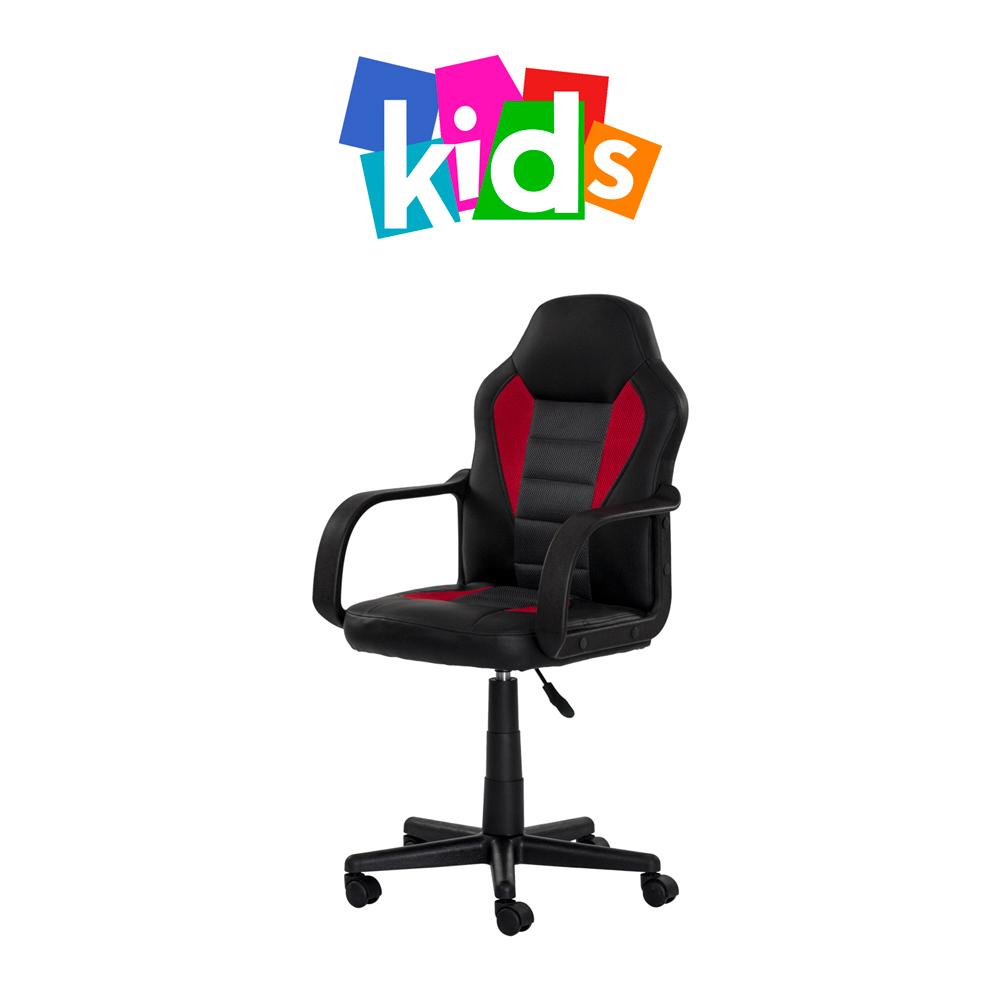 Cadeira Gamer Teen