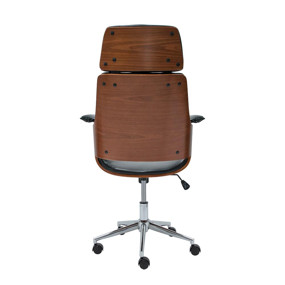 Cadeira Office Coimbra
