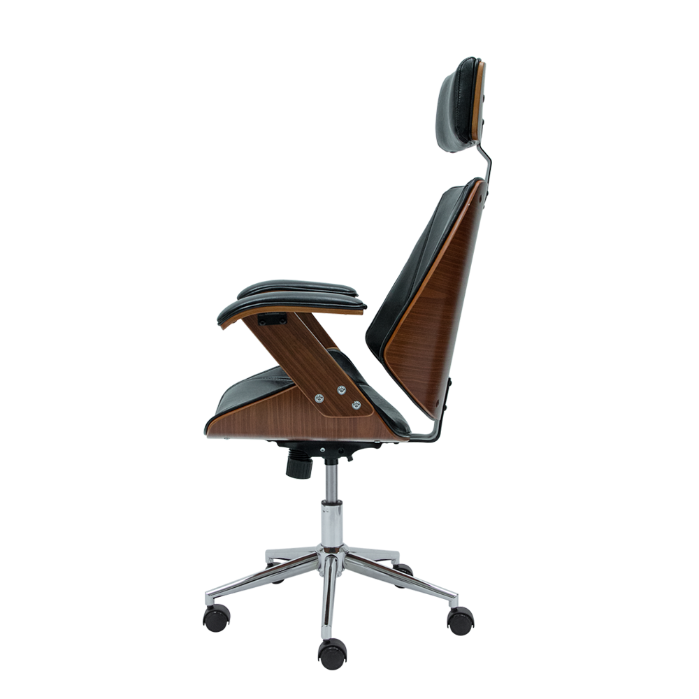 Cadeira Office Lisboa