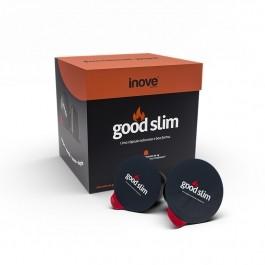 Chá Funcional - Good Slim (termogênico) Inove Nutrition®
