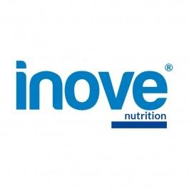 Coqueteleira Inove Nutrition 600 ml