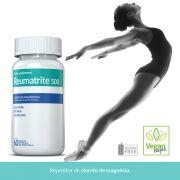 Reumatrite®500 c/ 60 cápsulas (cloreto de magnésio PA)