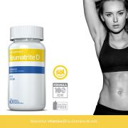 Reumatrite®D c/60 cápsulas (vitamina D)