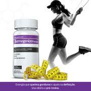 Thermogenize®Femme  c/ 60 cápsulas (termogênico)