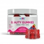 Beauty Gummies - 30 gomas - Inove Nutrition