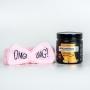Colágeno Verisol + Ácido Hialurônico - 120g Sabor Abacaxi - Ganhe 1 Faixa Skin Care Inove Nutrition
