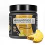 Colágeno Verisol + Ácido Hialurônico - 120g Sabor Abacaxi - Inove Nutrition