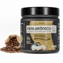 Colágeno Verisol + Ácido Hialurônico - 120g Sabor Café - Inove Nutrition