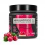 Colágeno Verisol + Ácido Hialurônico - 120g Sabor Cranberry - Inove Nutrition