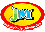 JM Brinquedos