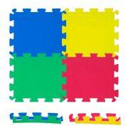 KIt 12 peças de E.V.A 50x50 1cm