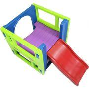 Play Ground Infantil MaxxiPlay