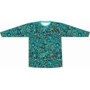 Camiseta Proteção UV Tigresa