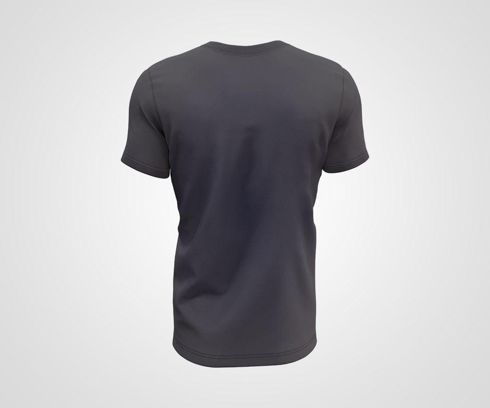 Camiseta Dry - Star Wars Sabre de Luz