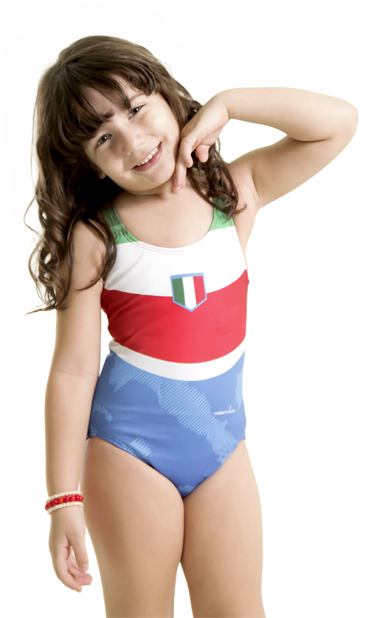 Maiô Itália
