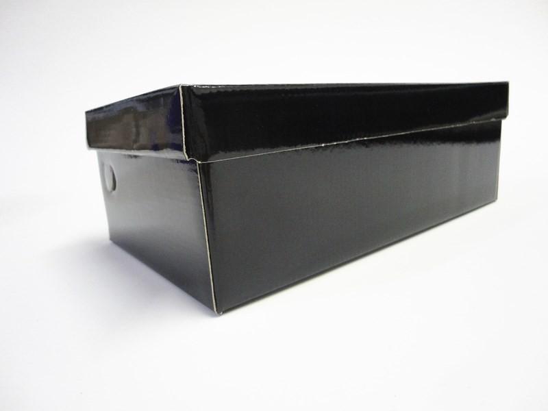 100 caixas adulto - 28 X 16 cm