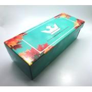 100 caixas adulto - 31 X 12 cm - Coroa