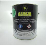 Benzina Una - 2.5 kg