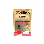 Cola Forte Killing - 14 kg