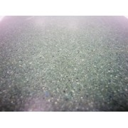 Contra Forte Geoplast - Placa 1,00 X 1,50 m
