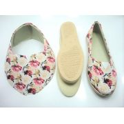 f3a211a7d1 kits - Página 2 - Busca na Di Muzio componentes para calçados