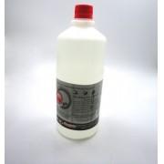 Óleo Branco Para Máquina De Costuras - 1 Litro