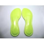 Palmilha c/ EVA Lemon Confort Costurada