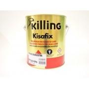 PVC Killing - 2.85 kg
