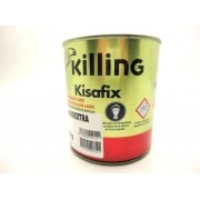 PVC Killing - 700 gr