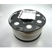 Thermelt Orod 28 - Rolo - 2.2 kg