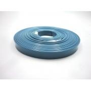 Tiras 15 mm Azul - Rolo 10 metros